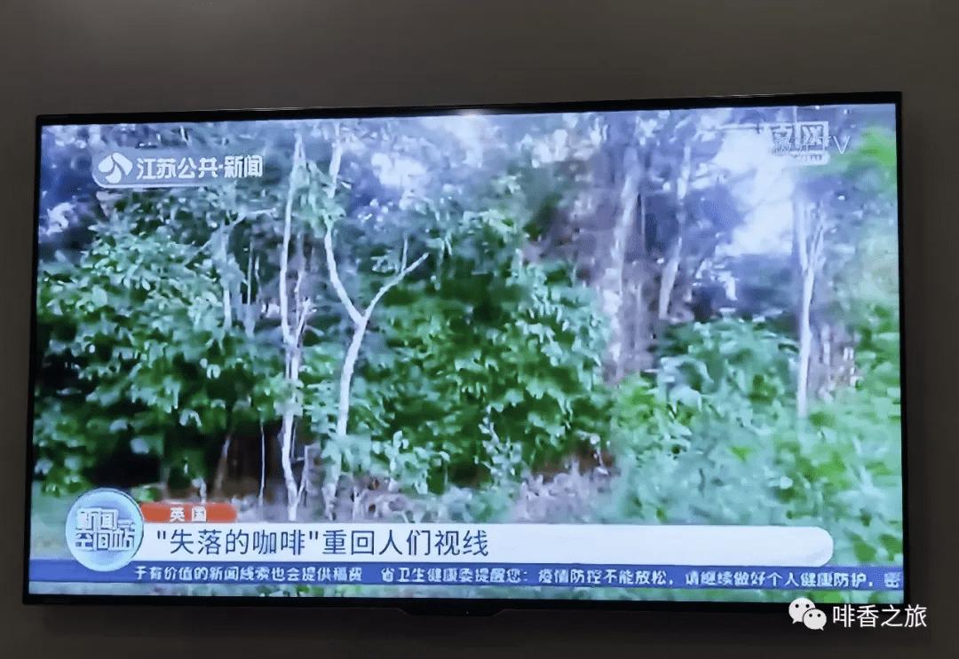 news702 (4)